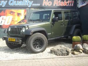 jeep-wrangler-suv-terreinwagen-benzine-groen-001--55881343-Medium