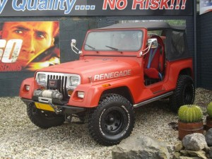 jeep-wrangler-suv-terreinwagen-benzine-rood-001--51505092-Medium
