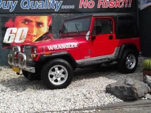 jeep-wrangler-suv-terreinwagen-benzine-rood-001--73725571-Medium